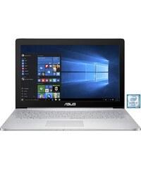 "ASUS UX501VW-FY122T Notebook »Intel Core i7, 39,6cm (15,6""), 128 GB + 1 TB, 8 GB«"