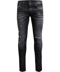 JACK & JONES Slim Fit Jeans Glenn Page BL 732