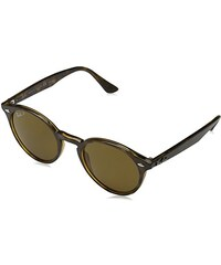 Ray-Ban Unisex Sonnenbrille Rb2180