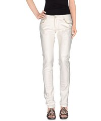 PINKO GREY DENIM