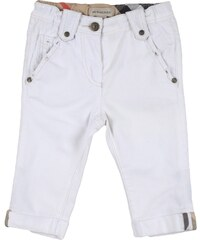 BURBERRY CHILDREN DENIM
