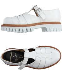 CAPPELLETTI BY CESETTI CHAUSSURES