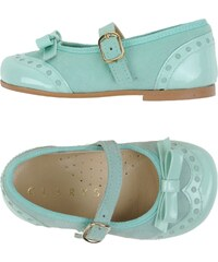 CLARYS CHAUSSURES