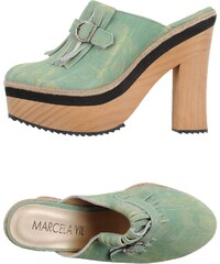 MARCELA YIL CHAUSSURES