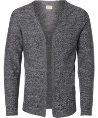 SELECTED HOMME offener Strick Cardigan
