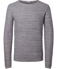 SELECTED HOMME Crew Neck Strickpullover