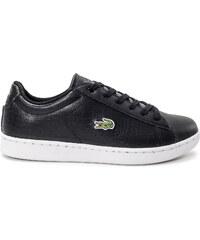 Lacoste Chaussures enfant Carnaby Evo Croc Et