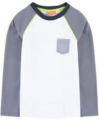 Sunuva Rashguard Strand-T-Shirt