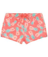 Sunuva Print-Shorts mit UV-Schutz