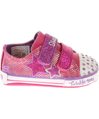 Skechers Baby Sparks Cosmic Dreams
