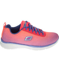 Skechers Expect Miracles pink-purple