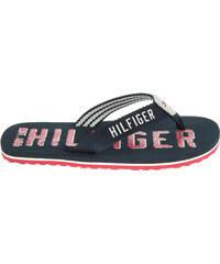 Tommy Hilfiger Flipper 6D FB56818834 midnight