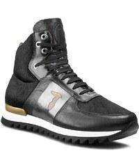 Sneakers TRU TRUSSARDI - 72S027W489 4299