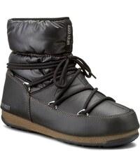 5655893a08 Női hótaposó csizmák Moon Boot | 100 termék egy helyen - Glami.hu
