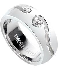 Prsten Morellato Love Rings NA23, Velikost: 52