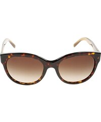 BURBERRY Unisex Sonnenbrille Be4187