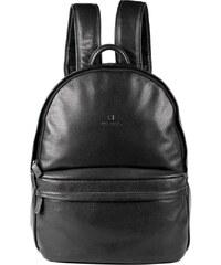 Pánský kožený batoh Hexagona 462685 ce80770caf
