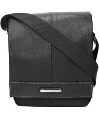 5ae5a945c3 Pánská taška přes rameno Enrico Benetti Artur - černá