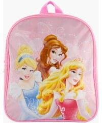 Sac à dos Disney Princesses Bleu