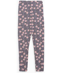 CAPRICE DE FILLE Legging imprimé floral Multicolore