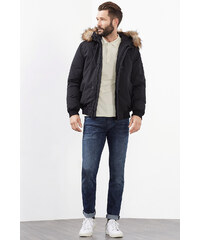 Esprit Slim fit / Skinny fit