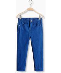 Esprit Jeans & pantalons