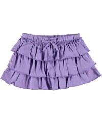 Sukně Lee Cooper RaRa dět. fialová