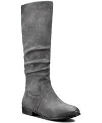 Stiefel JENNY FAIRY - WS792-19A Grau