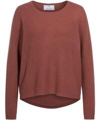 Allude - Pullover für Damen