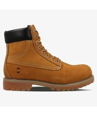 d05d1940ea Confront Classic Boot Muži Obuv Outdoor Cfmmb216002