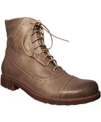 36f54653f8d Dámské zimní kotníkové boty Barton 23513