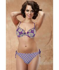 Modera Briane Sun II. dvojdílné plavky s kosticí 9e7a30d319