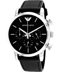 Pánské hodinky Emporio Armani  bc13feeaf5