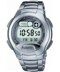 76f4c7619fa Dámske šperky a hodinky Casio