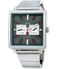 7680453b718 Pánské hodinky Axcent of Scandinavia