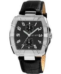 Pánské hodinky Jet Set  b89a17518e4