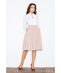807c2fdb1053 Ružové Dámske oblečenie z obchodu Modalux.sk