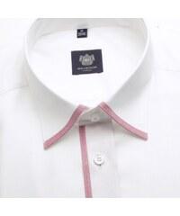 Willsoor Pánská košile WR London (výška 176-182) 1976 63c6226179