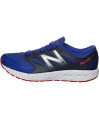 New Balance FRESH FOAM BORACAY V2 Chaussures de running neutres blueorange