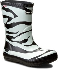 Viking Classic Indie Zebra 1-14200-201 12002df53e