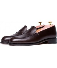 Crownhill Shoes The Moore 40