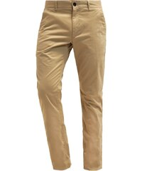Farah ELM Chino light sand