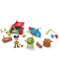 d5f2b1a46 ... výrobu slizu Cra-z-Slimy meniace farbu. Detail produktu · Mikro hračky  Mickey Mouse sada na piknik s kĺbovou figúrkou