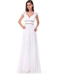 Šaty z obchodu CoolBoutique.cz - Glami.cz 36585aae533