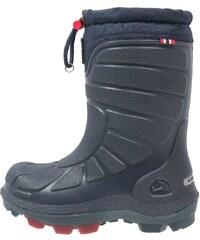 Chlapčenské topánky Viking  c2a1f81cd7