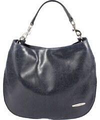 Guess značkové luxusné kabelky cez plece modré VY 695 423 blue ... 2aeee815813