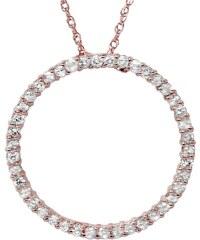 Zlaté Doprava zadarmo Dámske šperky a hodinky luxusných značiek ... 68d49aaee41