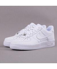 Nike WMNS Air Force 1  07 white   white 78e1a90734e
