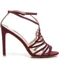 eecd6c387e72 Benet Promotion MILAYA Elegantní letní sandálky 5H5639R