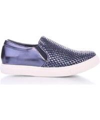 Dámské boty - Hledat
